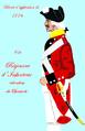 Berwick 91RI 1776.png
