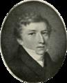 Berzelius Reseanteckningar Johan Arfwedson.png