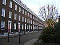 Bessborough Place Pimlico - geograph.org.uk - 1115191.jpg