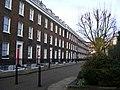 Bessborough Place Pimlico - geograph.org.uk - 1115191.jpg