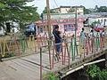 Bessengue Douala January 2013 33.JPG