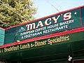 Best Coffee Spot in Arizona (2437427165).jpg
