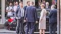 Besuch Bundespräsident Steinmeier in Köln-0-4629.jpg