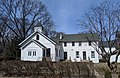Bethel AME Church Setauket 20190328 135637.jpg