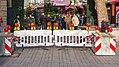 Beton-Seil-Sperre Weihnachtsmarkt Roncalliplatz Köln-5277.jpg