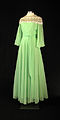 Betty Ford's floor length green gown.jpg