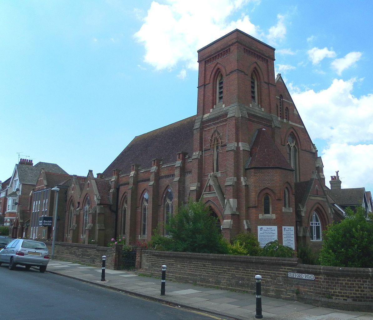 File:Beulah Baptist Church, Bexhill.JPG - Wikipedia