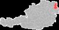 Bezirk Gänserndorf in Österreich.png