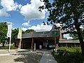 Bezoekerscentrum Nationaal Park Sallandse Heuvelrug (3).JPG