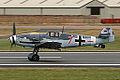 Bf-109 (5142871738).jpg