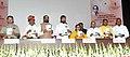Bhimrao Ambedkar – Multipurpose Development of Water Resources and Present Challenges, in New Delhi.jpg