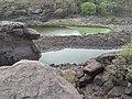 Bhojpur rock shelters raisen madhya pradesh.jpg