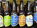 Bières La Pucelle d'Orléans.jpg