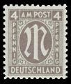 Bi Zone 1945 18 DE M-Serie.jpg