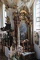 Biberbach, St Jakobus und Laurentius 007.JPG