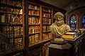 Bibliothèque humaniste de Sélestat 21 janvier 2014-99.jpg