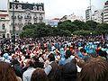 Bicentenario83.jpg