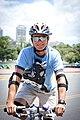 Bicis, rollers y skate en Palermo (8392549930).jpg