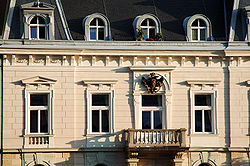 Mercure Hotel Muenchen Ost Mebe Booking