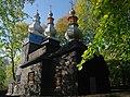 Bielanka, cerkiew Opieki Matki Bożej (HB5).jpg