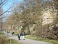 Bietigheim-Bissingen - panoramio.jpg