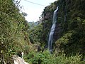 Big Waterfall, Banga-an (3299428005).jpg