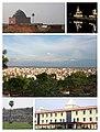 Bihar Sharif City Montage.jpg
