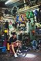 Bike Shop (221810383).jpeg