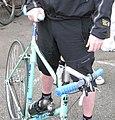 Bikesgonewild (2275516912).jpg