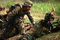Bilateral combined arms live fire exercise during Cobra Gold 2012 DVIDS525662.jpg