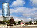 Bilbao-Torre Iberdrola (15269704207).jpg