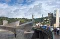 Bilbao.Guggenheim04.jpg