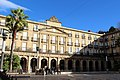 Bilbao - Euskaltzaindia (28718834203).jpg