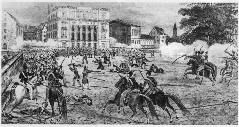 Bild Zueriputsch1839
