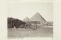Bild från familjen von Hallwyls resa genom Egypten och Sudan, 5 november 1900 – 29 mars 1901 - Hallwylska museet - 91715.tif