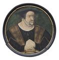 Bildnis Joachim von Watt - Vadian (1484 - 1551).tif