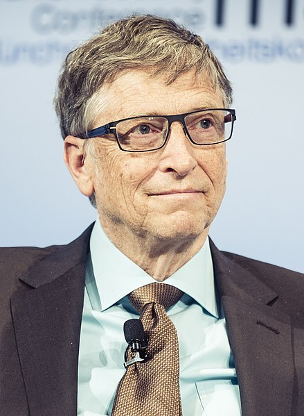 File:Bill Gates 2017 (cropped).jpg