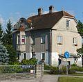 Billinger-Strasse Hartkirchen.JPG