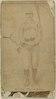 Billy Nash, Boston Beaneaters, baseball card portrait LCCN2007683702.tif