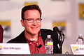 Billy West (7600925562).jpg
