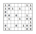 Binary puzzles.png