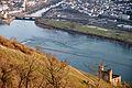 Bingen Rhein Ehrenfels 2016-03-26-17-51-00.jpg