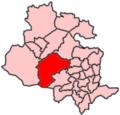 Bingley Rural Ward 2004.png