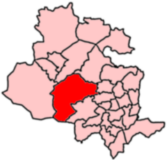 Bingley Rural Ward 2004.png