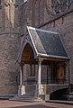 Binnenhof, The Hague 1862.jpg