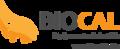 Biocal Equipamentos Industriais.png