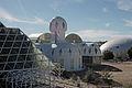 Biosphere 2015 01 18 0309.jpg