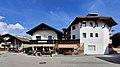 Birgitz Dorfplatz (IMG 20200930 142956).jpg