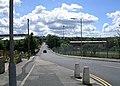 Birksland Street - geograph.org.uk - 509704.jpg