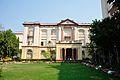Birla Industrial & Technological Museum - Kolkata 2015-02-28 3367.JPG
